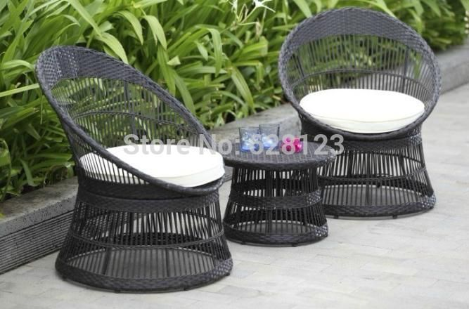 Cheap furniture mechanism, Buy Quality furniture buffer directly from China furniture bag Suppliers:
