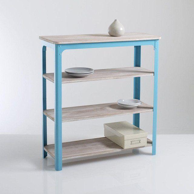 96 best images about meubles et accessoires d co on pinterest. Black Bedroom Furniture Sets. Home Design Ideas