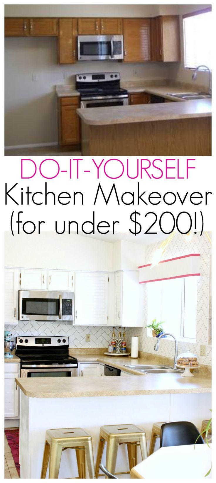 980 besten Home Looks I Love Bilder auf Pinterest | Baumwolle ...