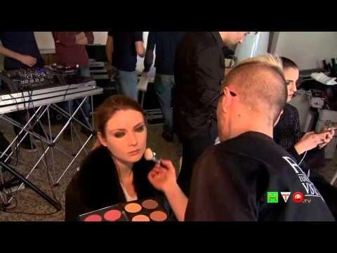 http://www.hdtvone.tv/videos/2015/02/10/trustinitaly-santangelo-collezioni-moi-je-suis-collezione-ss-2015-backstage