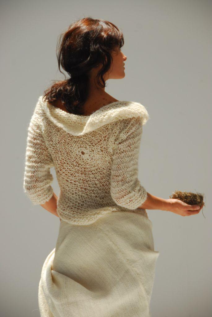 knitting weddings wedding ♪ ♪ ... #inspiration #crochet #knit #diy GB http://www.pinterest.com/gigibrazil/boards/