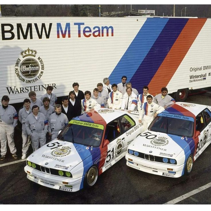 293 Best Group A Touring Cars Images On Pinterest