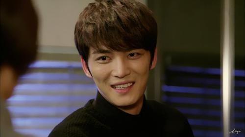 "[HQ CAPS] 17.01.15 Kim Jaejoong in episodul 4 al dramei 'Spy'/ Kim Jaejoong in ""Spy"" Episode 04 | JYJ Romania #jyj"