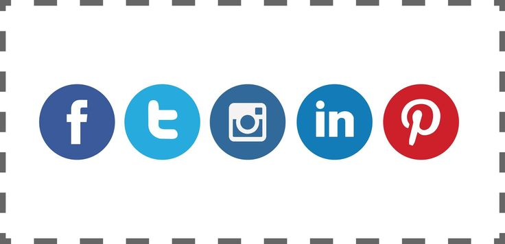 portada medidas redes sociales