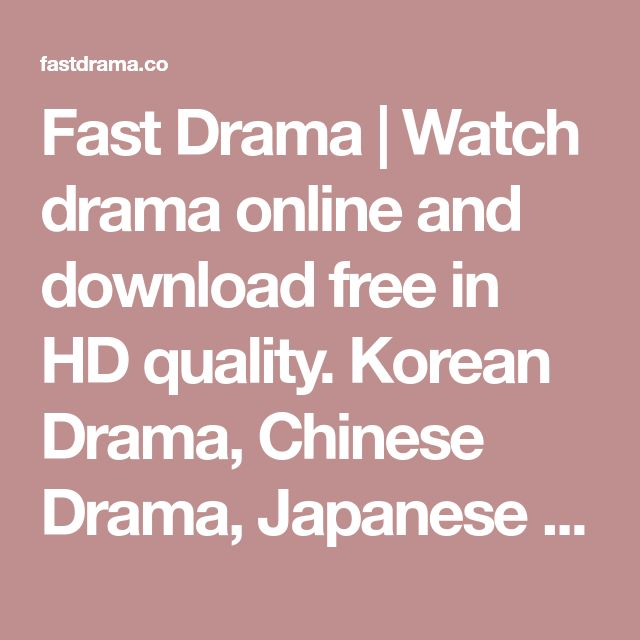 Best 25+ Korean show online ideas on Pinterest | Korean tv online ...