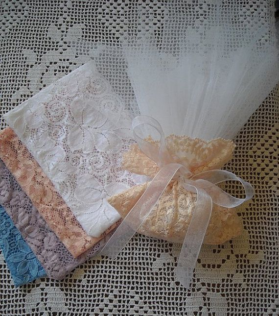 Do it yourself christening  baptism lace by FavorsAndMorebyFiona, $2.81