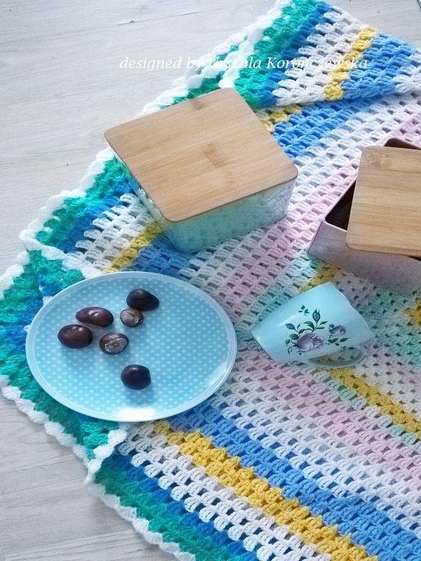 I have found horse chestnuts in a sunny Autumn day. Designed by Urszula Koronczewska.