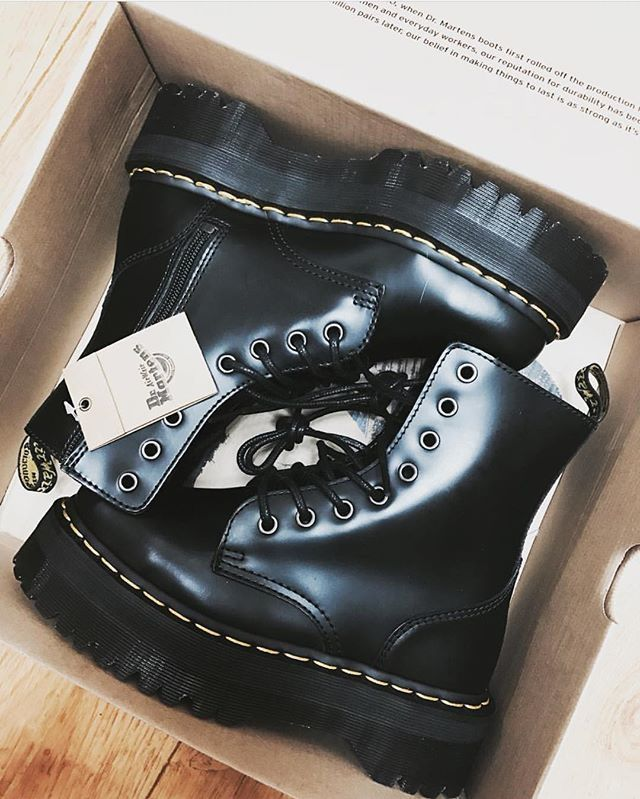 Pin on Shoes (boots)
