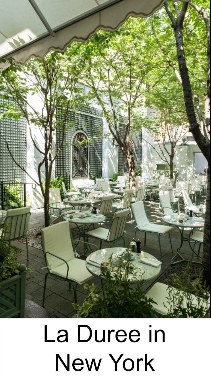 190 best Treillage Ideas images on Pinterest | French architecture ...