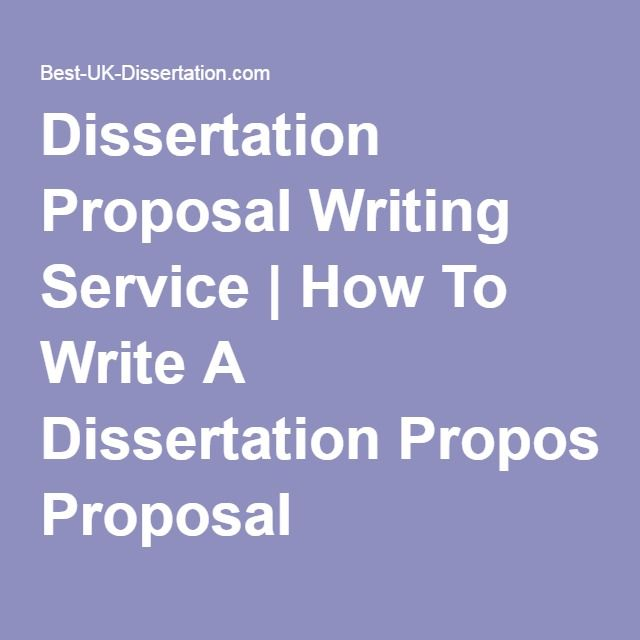 Dissertation writing tips companies