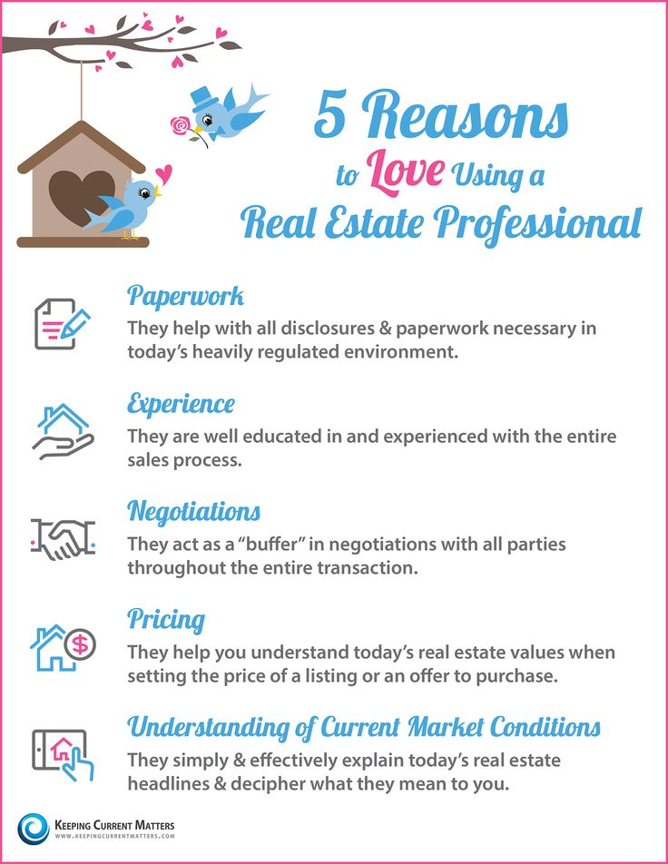 835 best Real Estate images on Pinterest Real estate business - realtor job description