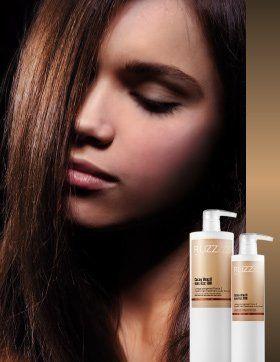 Cacao Brazil Maxlizz100® | Lissage à la kératine pour cheveux bouclés, ondulés, frisés. http://www.rlizz.com/les-produits/cacao_brazil_maxlizz100-g1.html