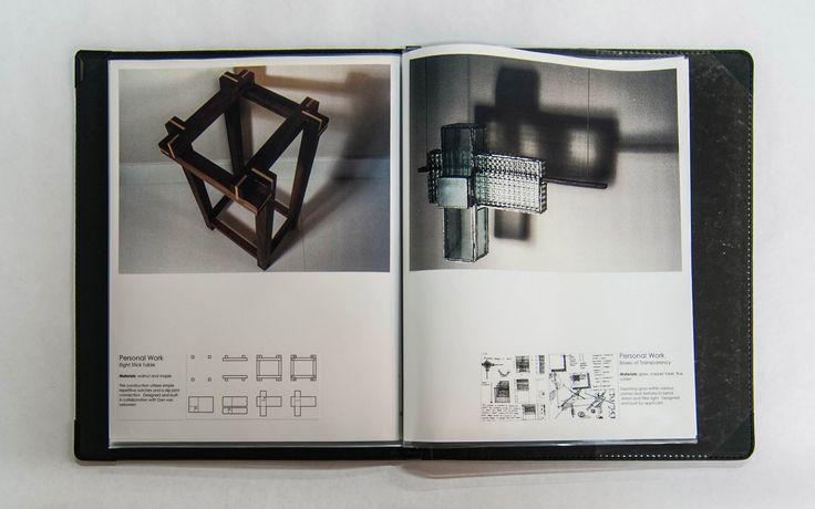 5 Timeless guidelines for every design portfolio