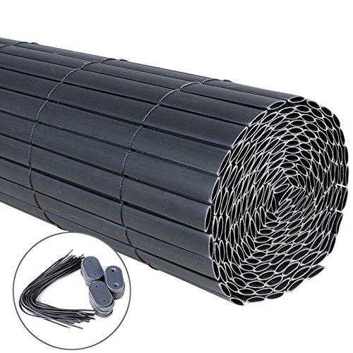 1000 ideen zu windschutz terrasse auf pinterest. Black Bedroom Furniture Sets. Home Design Ideas