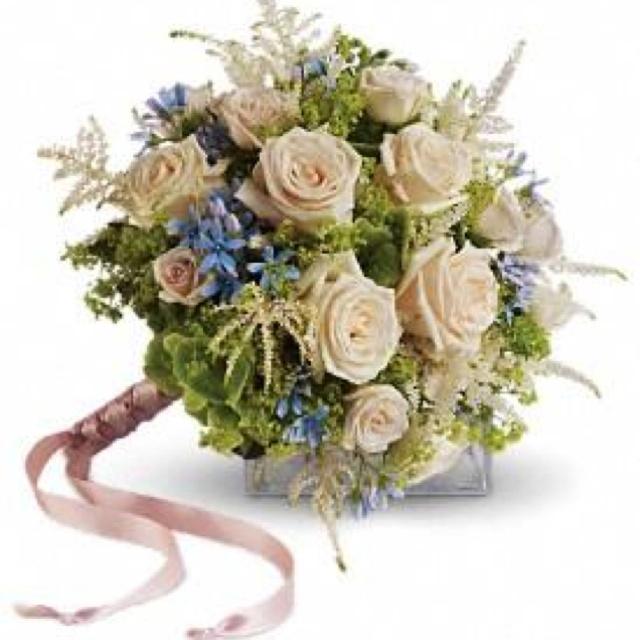 Blumenel Knüpfen 153 besten 10 6 12 my burlap wedding bilder auf
