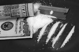 How Long Does Cocaine Stay In Your System?  Tags: how long does cocaine stay in your system for a hair test how long does cocaine stay in your system if you drink alcohol how long does cocaine stay in your system for a mouth swab drug test how long does cocaine stay in your system if you smoke it how long does cocaine stay in your system after one use how long does cocaine stay in your system after touching it how long does cocaine stay in your system first time user how long does crack…