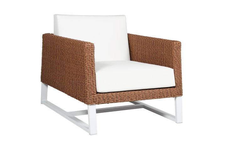 Baia Sofa 1-Seater | Viesso