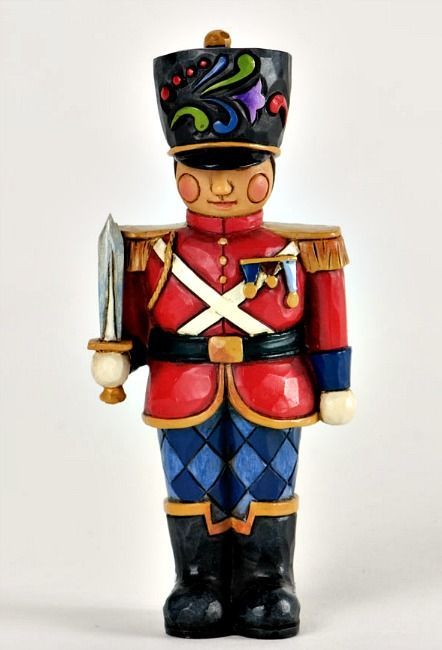 Christmas Toy Soldiers : Best old doctor s bags images on pinterest leather