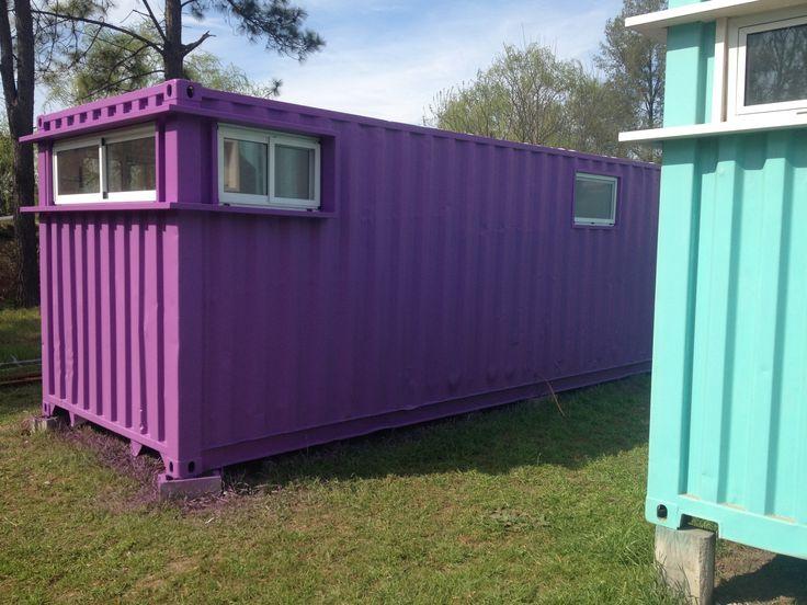 Casa_New pintura exterior lista!