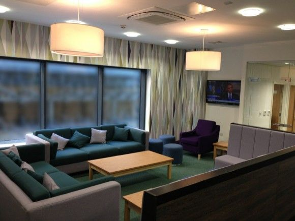 THE LYRA - GOLD STUDIOS - STUDENT ACCOMMODATION LONDON http://www.padsforstudents.co.uk/properties/the-lyra-gold-studios-student-accommodation-london/