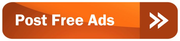 Post your ad and promote your business in free of cost for life time membership with fireinstinct.