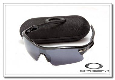 f9533a3cb9 Fake Oakleys 4 Cheap « Heritage Malta