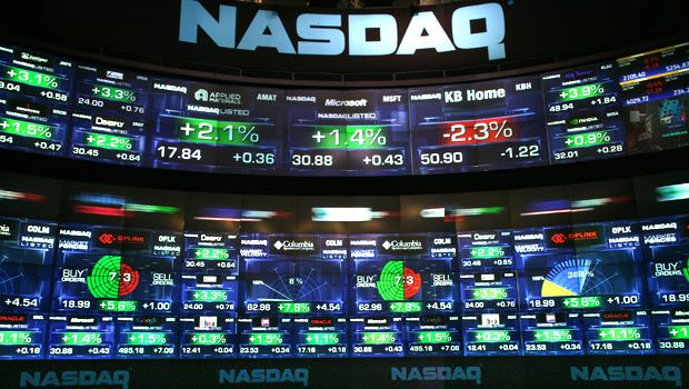 Dow jones industrial average 2 minute (indexdjx:dji) and s&p 500 (indexsp:inx) might she...