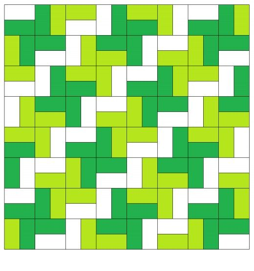 Quilt Patterns Using Squares And Rectangles : 577 best images about Easy Quilted Projects on Pinterest