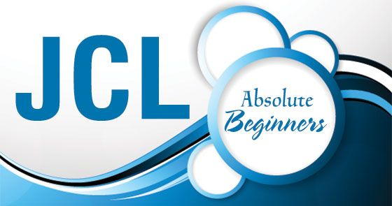 JCL interview questions and answers http://www.expertsfollow.com/jcl/questions_answers/learning/forum/1/1
