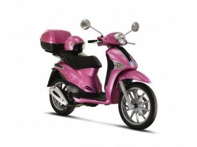 motos scooter nuevas peru