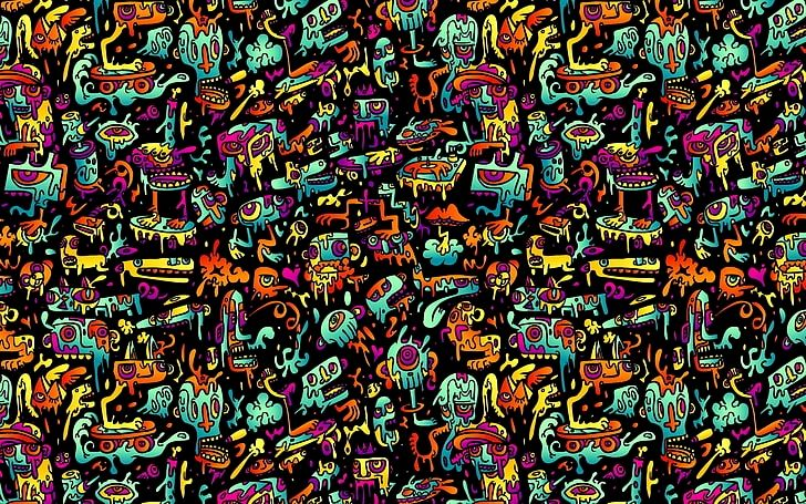 Colorful Wallpaper 4k For Pc Ideas En 2020 Con Imagenes Fondos De Pantalla Hd Papel Tapiz Abstracto