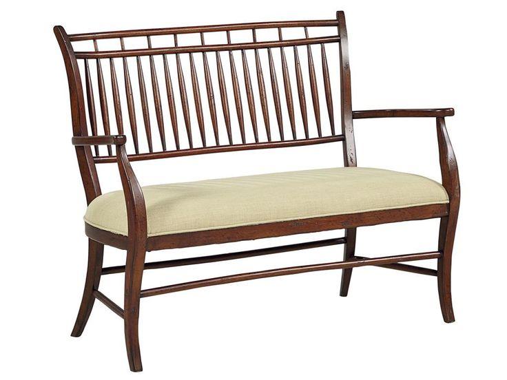 Eclectic Maine Furniture, Maine Quality Sofas Collections | Maine Furniture  Stores   Youngs Furniture, South Portland, Maine | Sofas | Pinterest | Sofa  ...