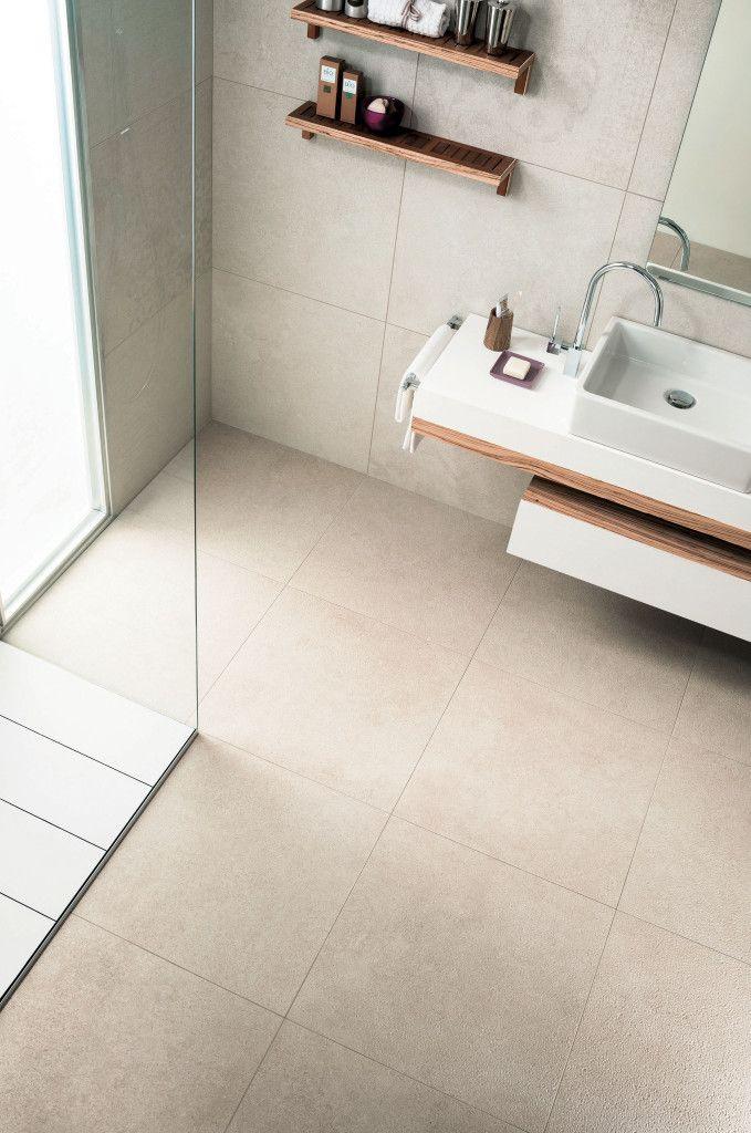 Lab_21   Mirage, ceramiche per pavimenti, rivestimenti e facciate ventilate. Piastrelle in gres porcellanato per l'architettura di interni e...