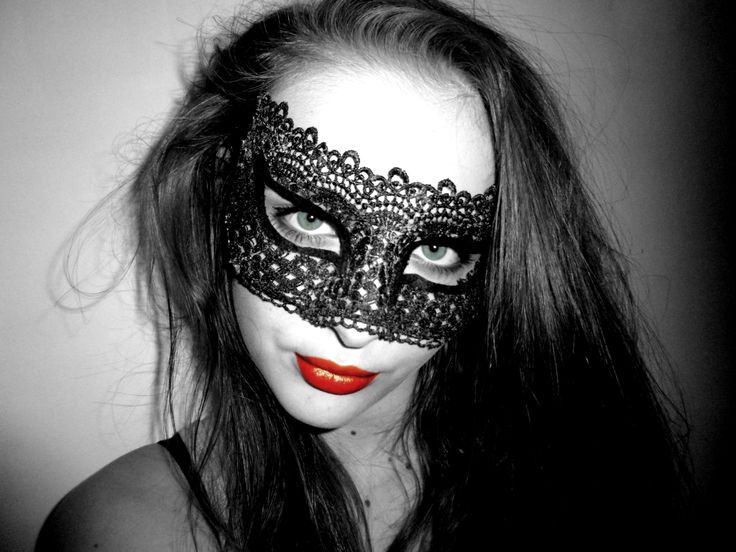 Best 25+ DIY lace masquerade masks ideas on Pinterest DIY lace - masquerade mask template