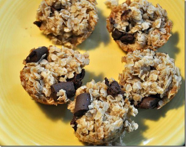 Granola Bites!: Fantastic Ideas, Homemade Granola, Recipe, Granola Bar
