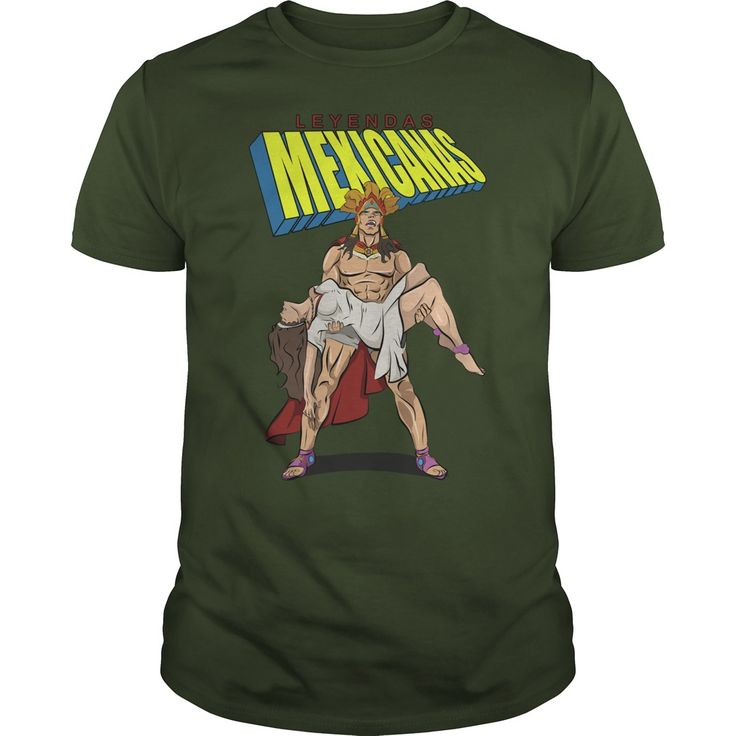 Leyendas Mexicanas T-Shirt  #gift #ideas #Popular #Everything #Videos #Shop #Animals #pets #Architecture #Art #Cars #motorcycles #Celebrities #DIY #crafts #Design #Education #Entertainment #Food #drink #Gardening #Geek #Hair #beauty #Health #fitness #History #Holidays #events #Home decor #Humor #Illustrations #posters #Kids #parenting #Men #Outdoors #Photography #Products #Quotes #Science #nature #Sports #Tattoos #Technology #Travel #Weddings #Women