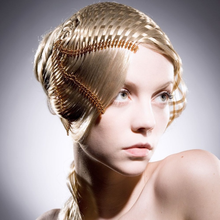 basket weave hair style 29 best images about weaving on hair masks 8896