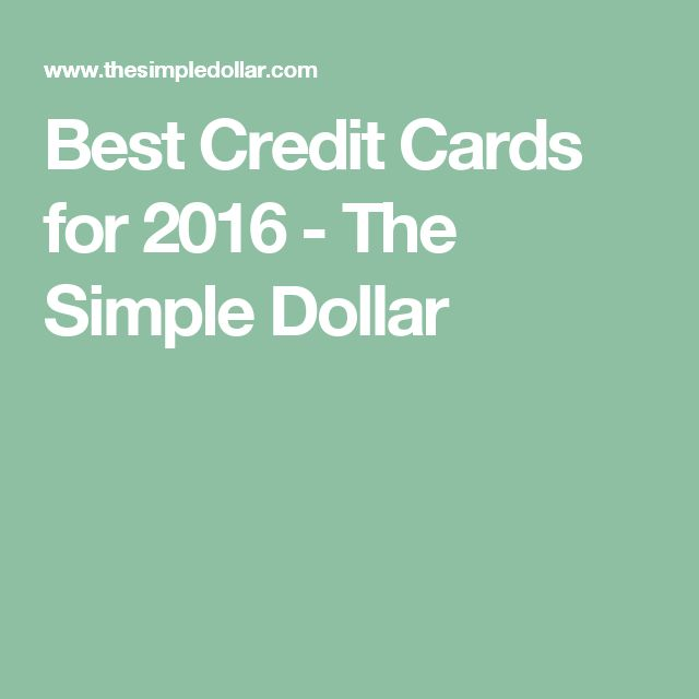 best credit cards to rebuild credit 2013