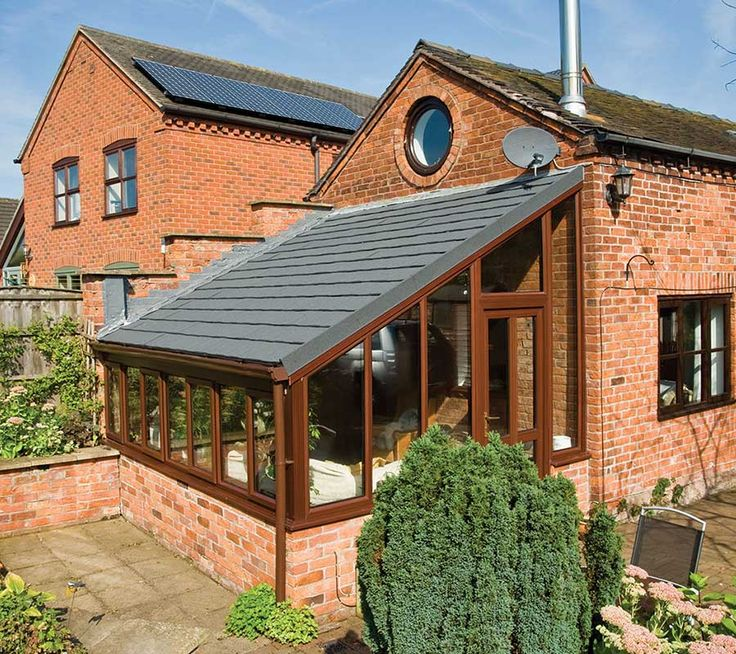 For high quality energy efficient replacement conservatory roofs, conservatories and orangeries across the UK. Ask about our monthly special offers.