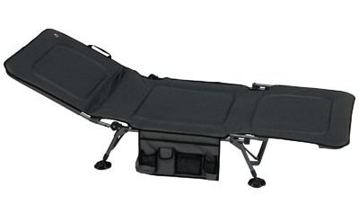 sit up $95 camping cots