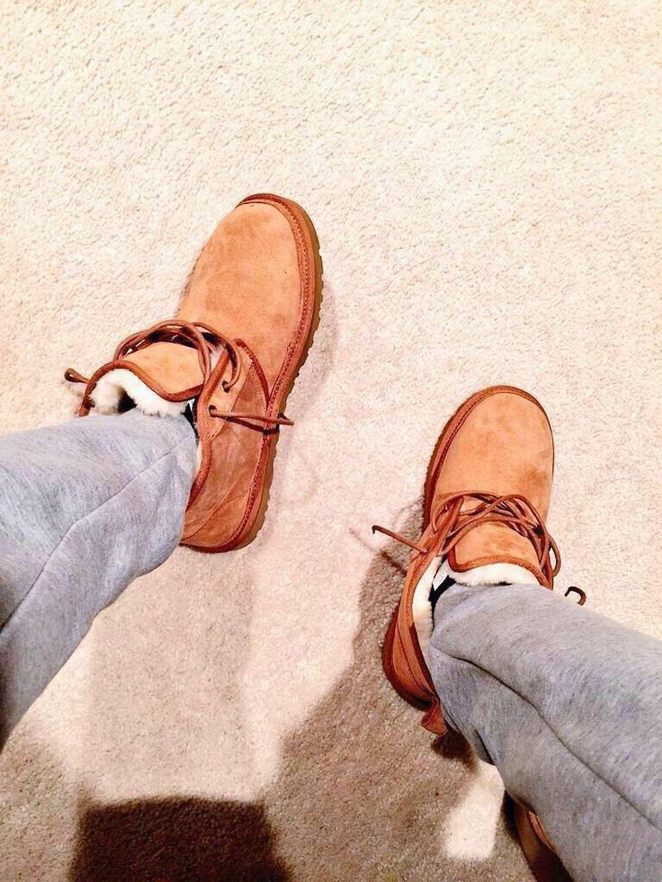 need these in my life neumel uggs Sneakers Pinterest