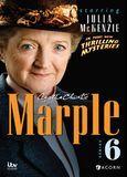 Agatha Christie's Marple: Series 6 [2 Discs] [DVD]