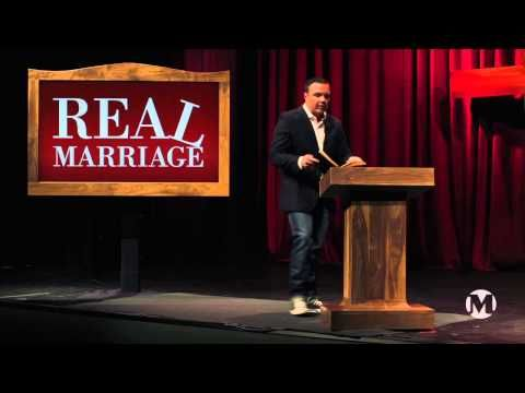 christian singles in driscoll Weren't the first christians all single  wife responds to mark driscoll  think this is how we treat other christians mark driscoll may or may not.