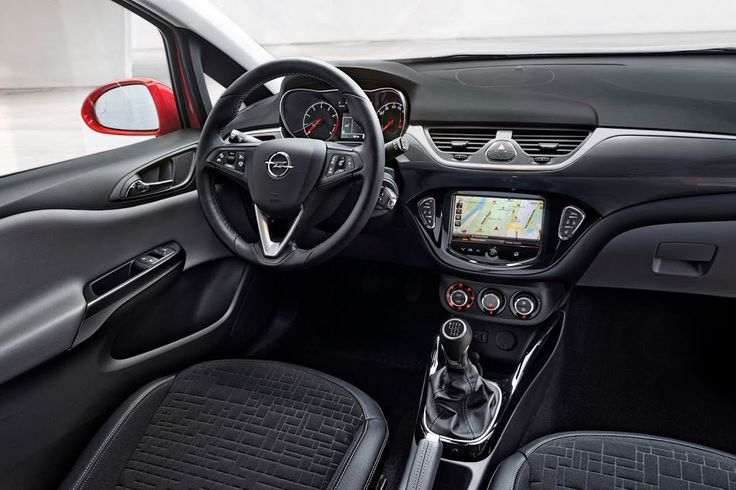 22 best OPEL images on Pinterest | Autos, Cars and Engine
