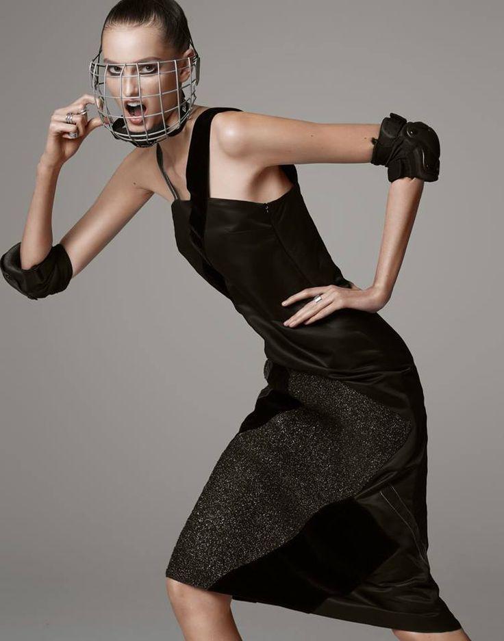 Photo- Tess Feuilhadestyle- Olga Bobrova @bobrovastylistMake-up Nika kislyakhair Max RokitskyModel- Viola P Avantmodels #style #styles #fashion  #fashionista #fashionable #fashionstyle   #celebrity #fashionphotography #fashionshoot #fashionshooting #highfashion #stylish #beauty #beautiful  #photooftheday #editorial #editorials #aboutalook #beauty #topfashionstylist #bobrovastylistagency #bobrovastylist