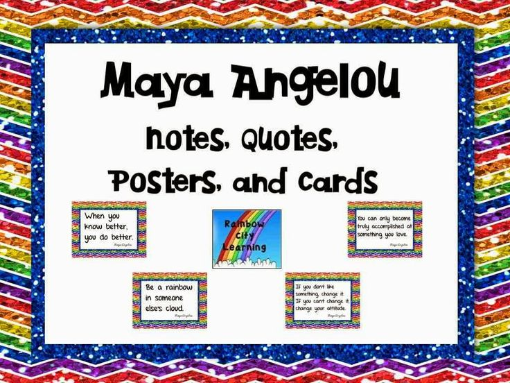 RCL: Memories of Lessons Learned   History posters, Quote ...