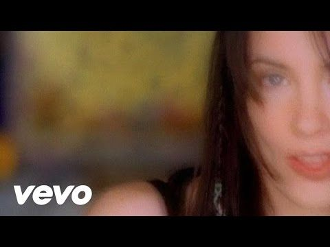 """I got: """"Bitch"""" -Meredith Brooks! Which Song Is Your Female Power Anthem?"""