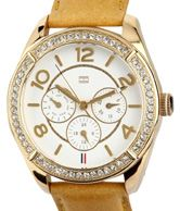 Buy Tommy Hilfiger TH1781250/D Watch-For Women online India. Select Tommy Hilfiger TH1781250/D Watch-For Women from the best range of Watches & Sunglasses at Virginmango.com
