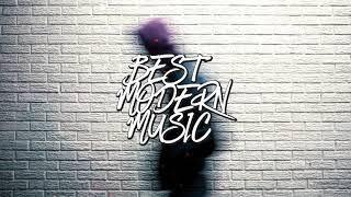 Bazanji Fake Friends Prod Syndrome Hip Hop Rap Music
