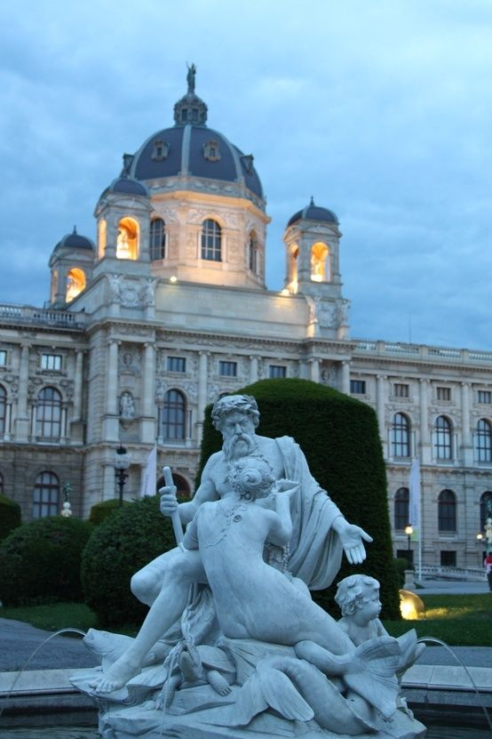 The Ring Vienna S Casual Luxury Hotel Vienna: 290 Best Images About Austria On Pinterest